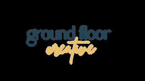 GroundFloorCreativeLogo-04.png