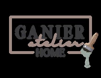 GAHome.LogoFinal_GA.FullLogo.png