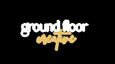GroundFloorCreativeLogo-08.png