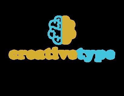 CreativeTypeLogo.Final-02.png