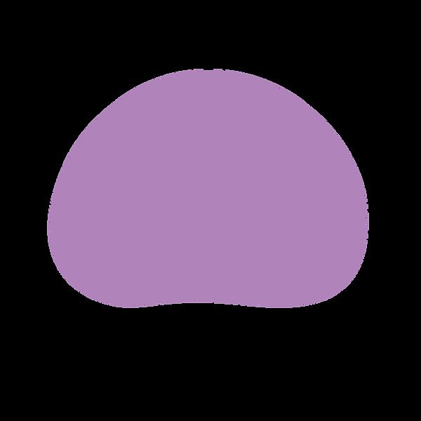 PurpleShape.v2.png