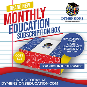 DymensionsSubBox.png