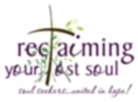 Reclaiming Your Lost Soul