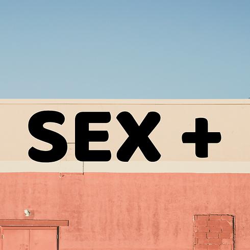 sex positive.png