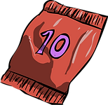 candy-bag.png