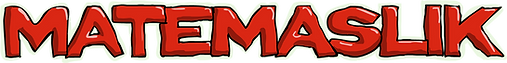 matemaslik-logo.png