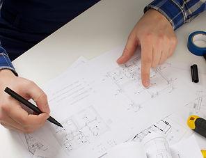 設計・製図