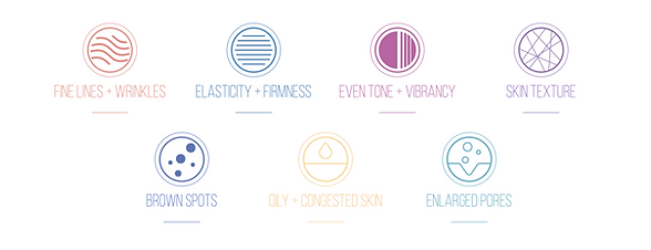 hydrafacial+skin+benefits.png