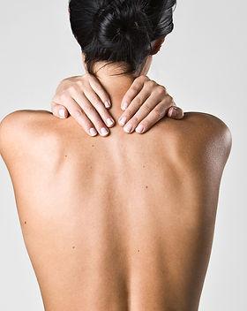 Back Pain_edited.jpg