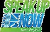 cropped-logo_speak-1.png