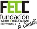 fecc.png