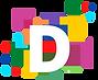 Dandi Logo Png.png