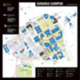Auraria Campus JPG.png