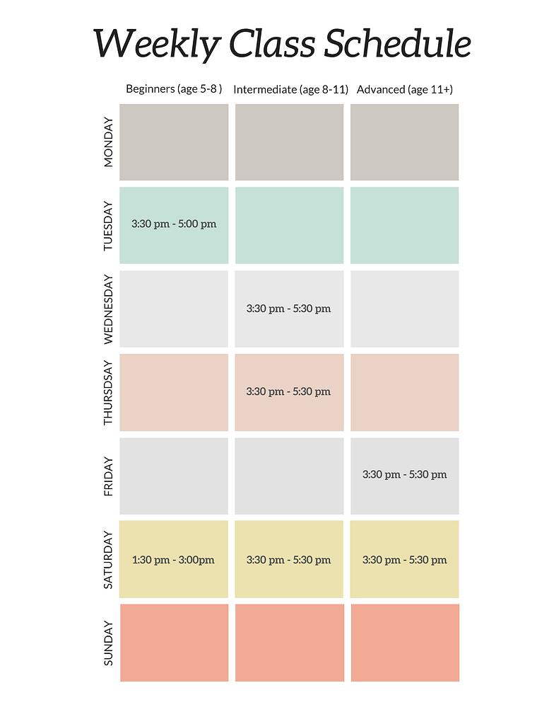 WeeklyClassSchedule.png