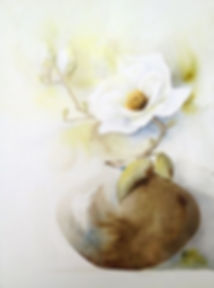 WatercolorFlowerVase.jpg