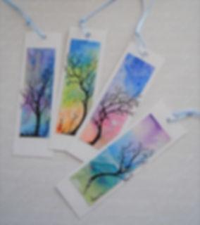 WatercolorBookmarks.jpeg