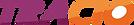 logo tracio-2018.png