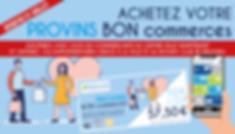 Provins Bon Commerces 2.png