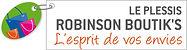 RVB-le-plessis-robinson-boutiks-rectangl