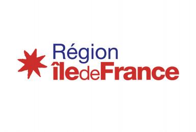 Co'mercéa a été sélectionnée par la Région ile de France