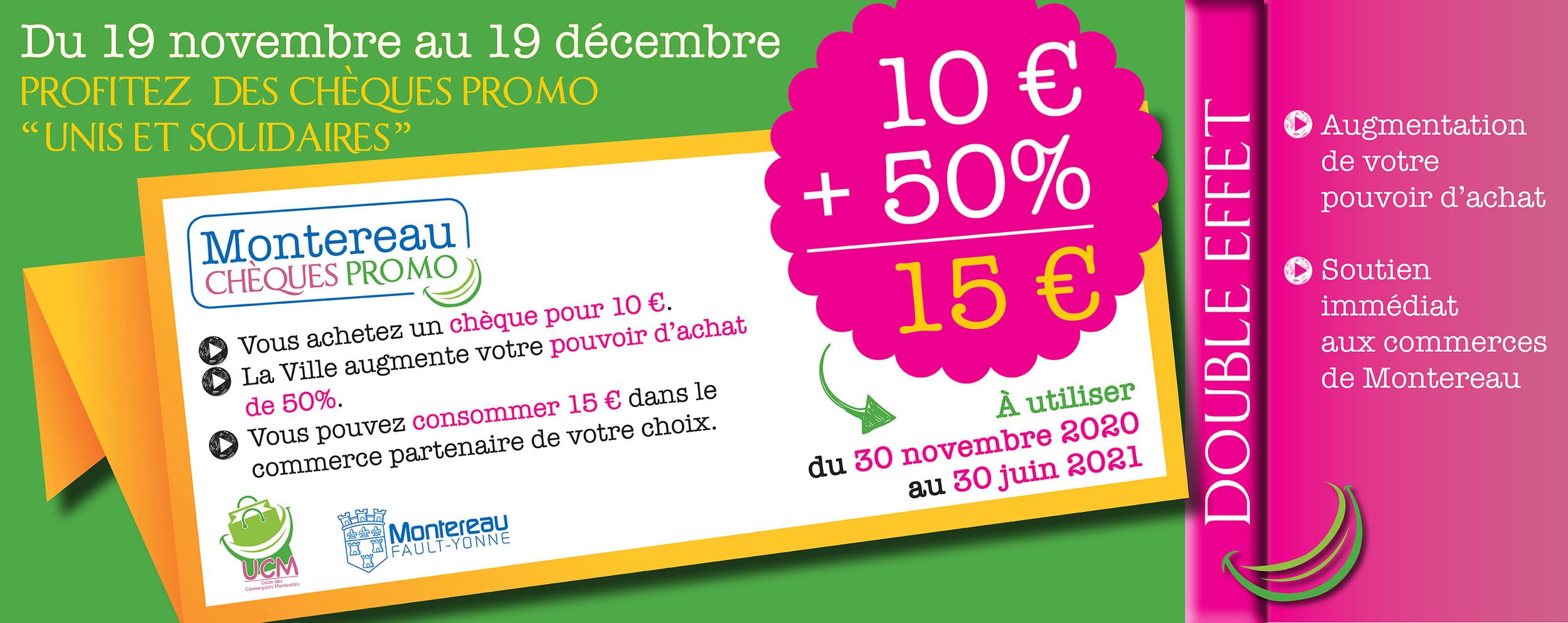 montereau-cheques-promo.fr