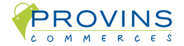 LogoProvinsCommerces-400x100-01.png
