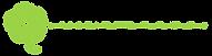 LogoSC-900x240-01.png