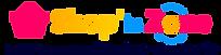 logo_ShopinZone400.png