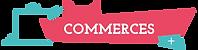 logo-rueil-appli-400x100.png