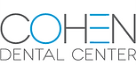 cohen dental center.png