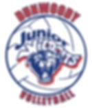 jr-wildcats_orig.jpg