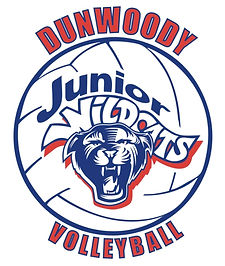 Junior Wildcats Dunwoody Volleyball - Platinum Sponsor