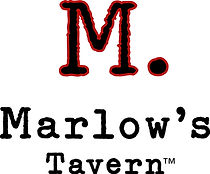 Marlows_Logo_CMYK-2.jpg