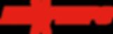 MaxPreps-Logo-1024x314.png