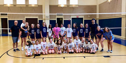 Summer 2019 Jr Wildcats camp.jpg