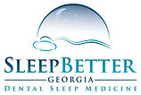 Sleep Better Georgia - Silver Sponsor