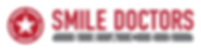 Smile Doctors Braces - Gold Sponsor