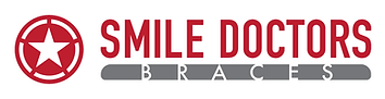 Smile Doctors Braces - Gold Sponsor