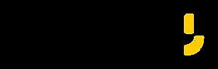 Horizontal logo gold icon.png