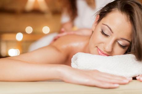 Massage_suédois.jpg