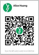 WeChat Image_20181219163054.jpg