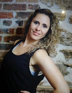 Anaelle Corcho