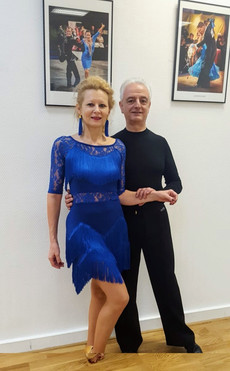 Raymond et Marie.jpg