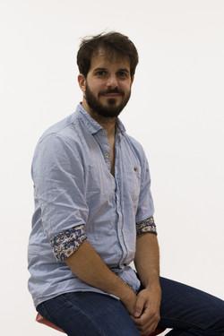 Guillaume Montégut