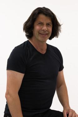 David Sellam