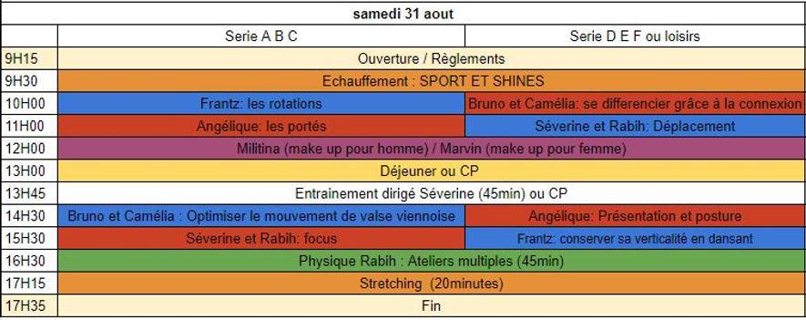 planning_titres_3_stage_de_rentrée_2019.