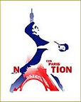 LOGO Paris nation.JPG