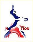LOGO Paris nation.JPG