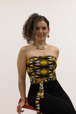 Lara Lambada