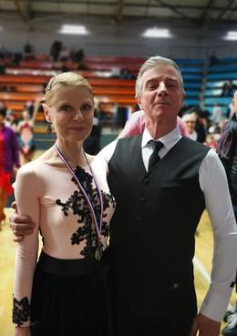 Richard et Martine.jpg